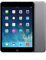 Apple surprises with quiet launch of new iPad Mini with Retina