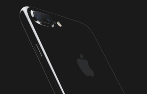 Apple warns: Jet Black iPhone 7 scratches easier