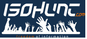 UPDATED: IsoHunt ordered to take down torrents, site likely to close