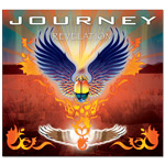 Journey catalog track becomes first to 2 million downloads, legally