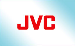 JVC set to launch 'thinnest' 1080p HDTV