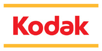 Bidding for Kodak patents is lackluster