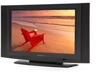 LCD helps TV shipments bounce back in Q4 2009
