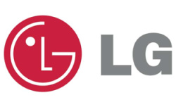 LG cuts TV sales forecast