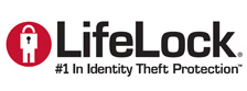 Irony alert: LifeLock CEO gets identity stolen repeatedly