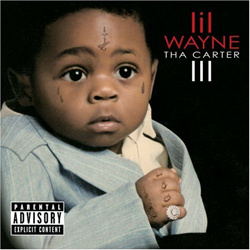 Despite piracy, Lil Wayne's latest CD is a monster hit
