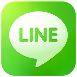 Cross platform messaging app Line reaches $100 million in quarterly revenue