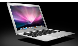 Apple to release $799 MacBook Air this year?