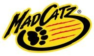 Mad Catz will replace any controllers blocked by latest PS3 firmware update