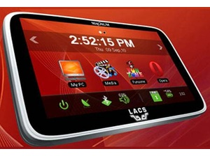 Indian company unveils $99 Android tablet