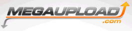 New Megaupload to launch in January