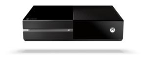 Nintendo 64 -emulaattori julkaistiin Xbox Onelle