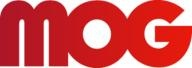 MOG to start $5-per-month unlimited music streaming service