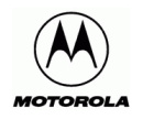 Motorola to release their Android tablet in early 2011?