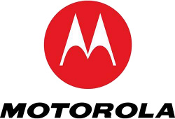 DOJ to also clear Google's acquisition of Motorola Mobility