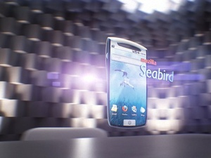 Video Daily: The incredible Mozilla Labs concept smartphone