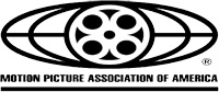 MPAA celebrates fall of The Pirate Bay