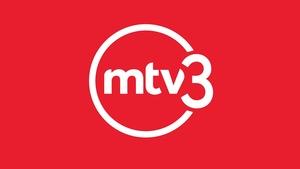 Netflix yllätti Suomessa: MTV uudistaa palveluitaan
