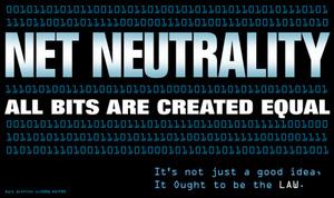 H�lytyskellot soimaan: Operaattorit haluavat murtaa verkkoneutraliteetin Euroopassa
