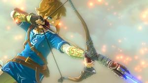 Nintendo julkaisee uuden konsolin ensi vuonna