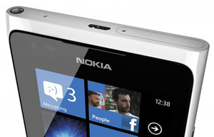 Nokia wins patent case against RIM