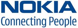 Nokia annoncerer 808 Pureview med et kamera p� 41 MP