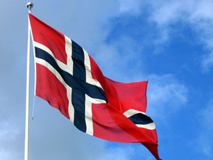 Norwegian teens arrested for web attacks