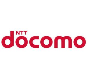 NTT DoCoMo drops plans to release a Tizen device
