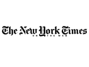 New York Times ups price of e-subscriptions