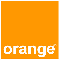 Orange opens music download store