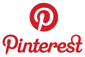 Interesting: Pinterest received 12 government requests for data in 2H 2013