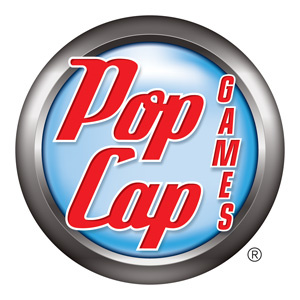 Electronic Arts completes acquisition of PopCap Games