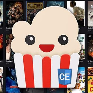 Popcorn Time returns with new Community Edition fork