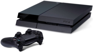 Sony PlayStation 4 firmware update 1.51 now available