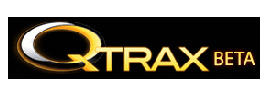 Qtrax client finally available for download - but don't expect any music