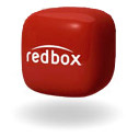 Wal-Mart to add Redbox DVD rental kiosks to most US locations