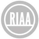 RIAA targets Russian social network, cyber-lockers in report