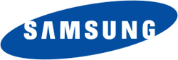 Samsung offers 6Gbps, 512GB SSDs