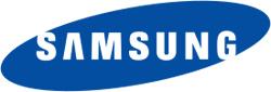 Samsung Galaxy S III bliver måske/måske ikke snart annonceret