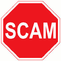 Ofcom warns of mobile scam in UK