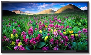 Seiki offering a 55-inch 4K TV for $1500