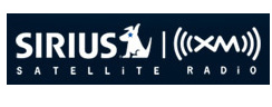 Sirius XM looks to DirecTV to hold off Echostar takeover