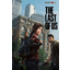E3 2012: Sony shows off incredible 'The Last of Us' gameplay footage