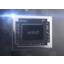 Konsolijulkaisut kiid�ttiv�t AMD:n kasvuun