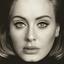 Adelen uutuusalbumi vuoti nettiin ennen aikojaan