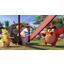 Roviolta vahva avaus vuodelle � Angry Birds -elokuvalle tulossa jatkoa