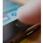 Apple settles Siri lawsuit for $25 million
