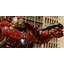 Marvel rewards tweeters with new 'Age of Ultron' trailer including better look at Vision