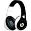 Puretut Beats-kuulokkeet olivatkin halvat kopiot?