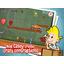 Rovio names 'Angry Birds' successor game